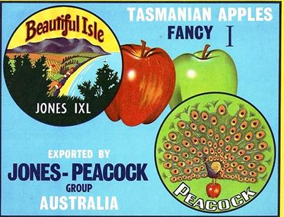 Tasmanian_apple_label_beautiful_isle_A02