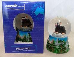 Tasmanian_devil_souvenir_waterball_snowd