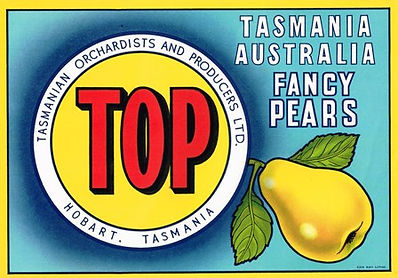 Tasmanian-pear-label-top.jpg