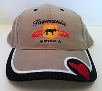 tasmanian_devil_souvenir_baseball_cap_ta