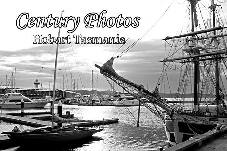 Hobart-Tasmania-Waterfront-2-digital-pho