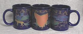 tasmanian_souvenir_coffee_mug_cobalt_blu