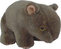 26cm tasmanian toy wombat.jpg