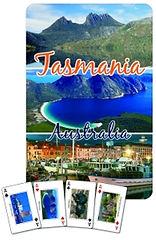 Tasmanian_scenic_photos_souvenir_playing