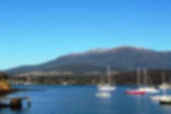 Mt Wellington-Tasman Bridge-2.jpg