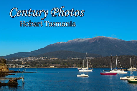 Mt-Wellington-Tasman-Bridge-Hobart-Tasma