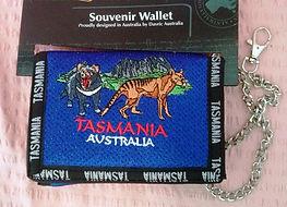 Tasmanian_devil_tiger_souvenir_kid's_wal