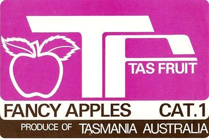 tasmanian-apple-label-tas-fruit