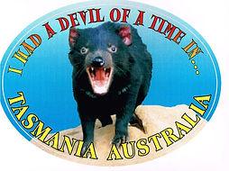 Tasmanian_devil_souvenir_stickers