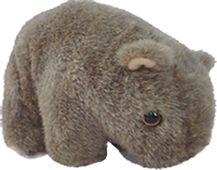 21cm tasmanian wombat souvenir.jpg