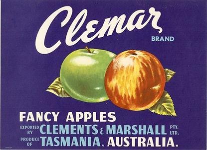 Tasmanian_apple_label_clemar_A04.jpg