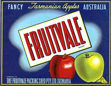 tasmanian-apple-label-fruitvale