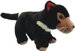 21cm smile tasmanian devil.jpg