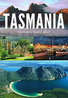 Tasmanian_island_state_souvenir_photo_bo