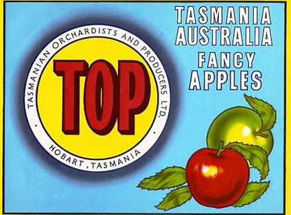 tasmanian-apple-label-top-plain