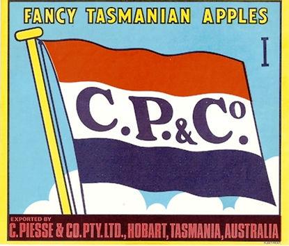 Tasmanian_apple_label_c-p-and-co_A06.jpg