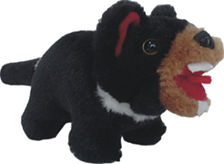 12cm tasmanian devil.jpg