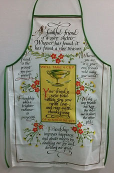 friendship tasmanian souvenir apron.jpg