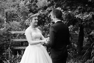 wedding_photography_hobart_tasmania