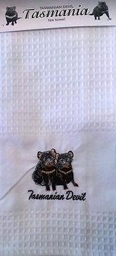 linen-tea_towel-tas_devils-lg.jpg