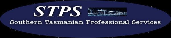 stps logo ready.png
