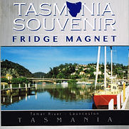 magnet_tamar_river_launceston-lg.jpg