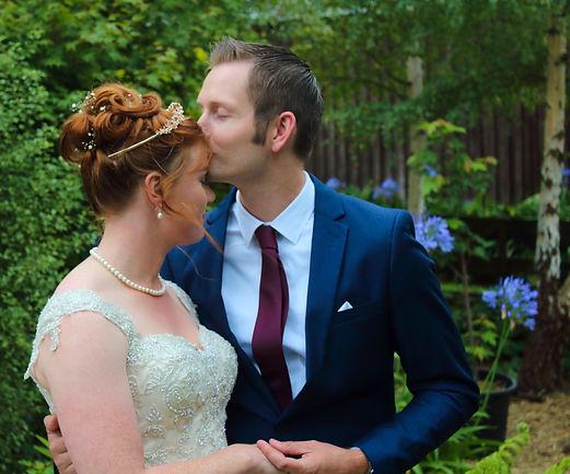 hobart_wedding_photographer_tasmania