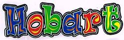 Hobart_Tasmania_souvenir_stickers