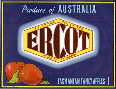 tasmanian-apple-label-ercot-blue-I.jpg