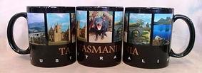 tasmanian_photos_mug.jpg