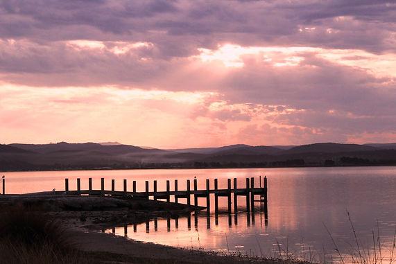 St Helens Tasmania Digital Photos