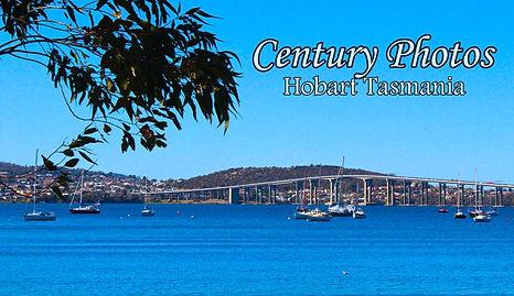Tasman_Bridge_Hobart_Tasmania_Photograph