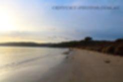 jetty beach bruny island tasmania 001a.j