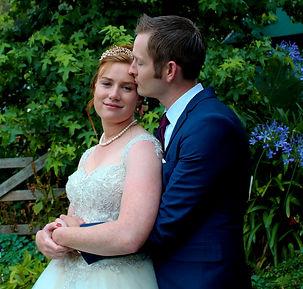 wedding_photography_kingston_tasmania