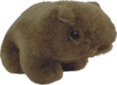 10cm tasmanian wombat.jpg
