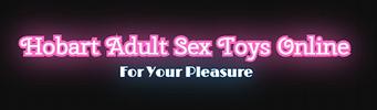 Hobart_adult_sex_toys_online_logo.png