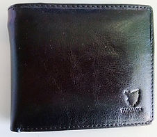 map_of_tasmania_souvenir_wallet