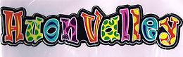 Tasmanian_souvenir_stickers_huon_valley