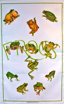 linen-tea_towel_frogs-lg.jpg