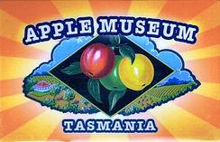 magnet_museum_yellow_lg.jpg