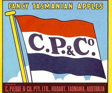 Tasmanian-apple-labels-c-p-and-co