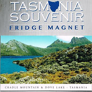 magnet_cradle_mountain_dove_lake_souveni