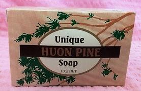 huon_pine_soap_100g.jpg