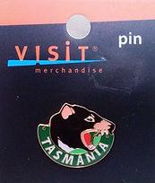 Tasmanian_devil_souvenir_hat_pin.jpg