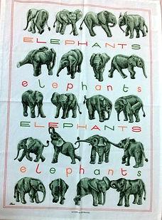Tasmanian_souvenir_elephant_tea_towel.jp