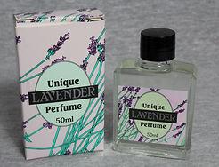 lavender_perfume_tasmania_souvenir.JPG