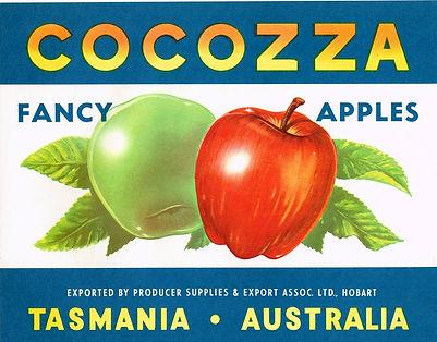Tasmanian-apple-labels-cocazza