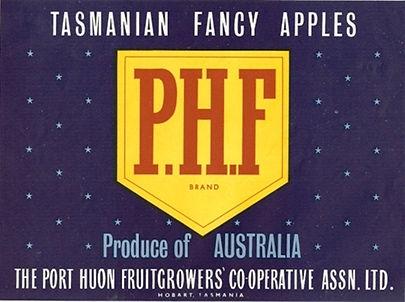 tasmanian-apple-label-PHF