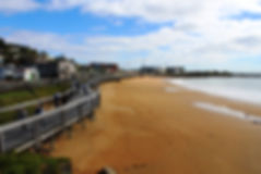 Burnie- boardwalk-4.jpg