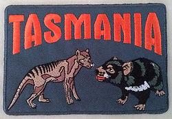 Tasmanian_devil_tiger_souvenir_badge